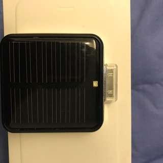 30 pin portable charger 2200MAh