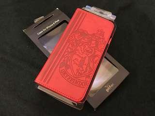 iPhone 6 plus Case 電話套