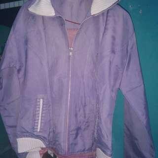 Jaket wanita pl