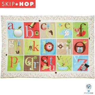 Skip Hop Alphabet Zoo Mega Play Mat [BG-SH307305]