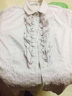 Mastina OL shirt
