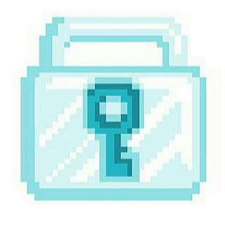Growtopia Diamond Lock ($4.50 Each)