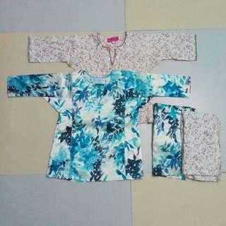 Baju Kurung 2-rm10