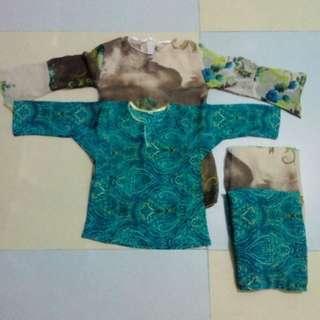 Baju Kurung Budak 2-rm10