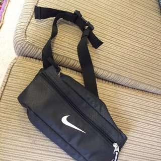 Nike Sling/ Bum Bag