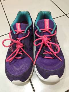 FOR SALE! Reebok Training Shoes