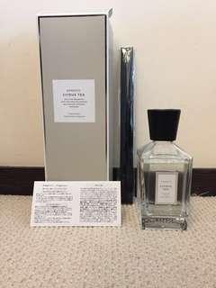 NEW Francfranc Room Fragrance Diffuser 200ml