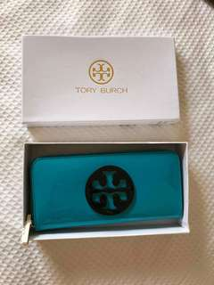 Tory Burch INSPIRED wallet