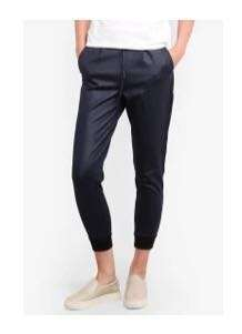 80% off Only one jogger pants