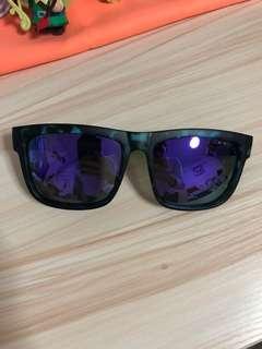 Deep 太陽眼鏡