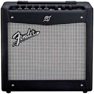 🚚 Fender mustang I 20w 音箱 電吉他 amplifier speaker effects