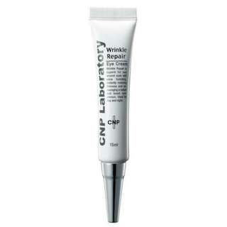 CNP Wrinkle Repair Eye Cream