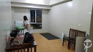 AVIDA towers Alabang Shared Condo for Rent for FEMALE only