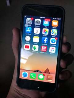 iPhone 6 64gb Openline repriced!!!