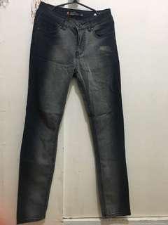 BUM skinny pants