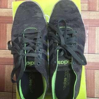 Adidas Neo Easy Vulc VS Camo