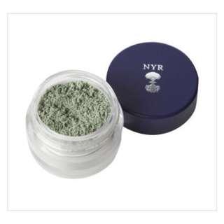 BESTSELLER Mineral Organic Eyeshadow - Sage (Neal's Yard Remedies)