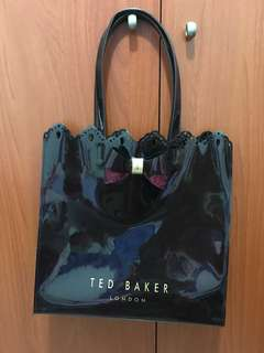 Ted Baker Tote Bag 手袋(Large size)