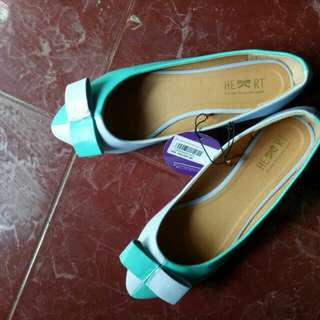 flat shoes littlethings new