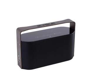 Elysium Porto VII Bluetooth Speaker