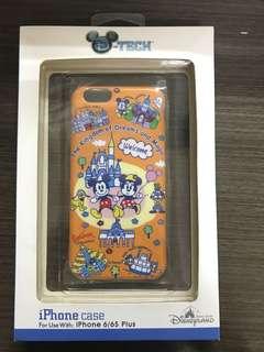 iPhone 6 /6s case