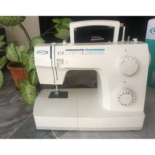 Sewing Machine Semco 83CO for Sale
