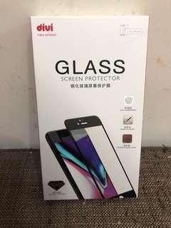 iPhone X 鋼化玻璃屏幕保護膜