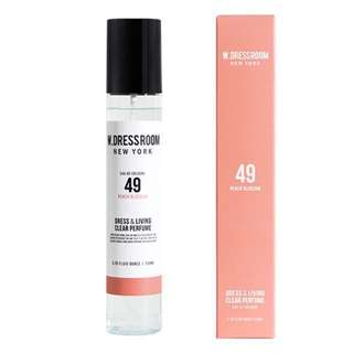 150ml No. 49 Peach Blossom