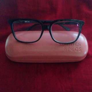 Sunnies Specs Eyewear