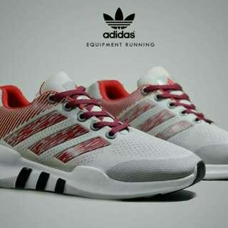 Sepatu adidas runer mnan