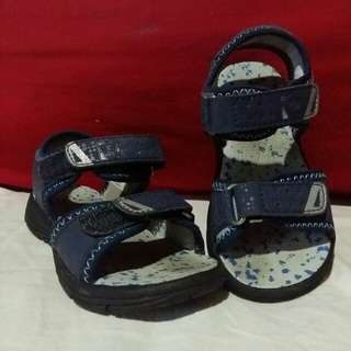 Cool Kids Sepatu sendal