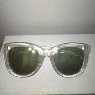 Kacamata kekinian, produk thailand.