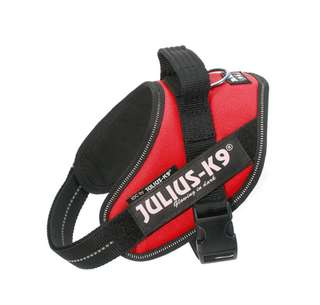 Dog Body Harness K9 Julius