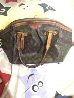 LV bag(stussy madness supreme noah Gucci carhartt)