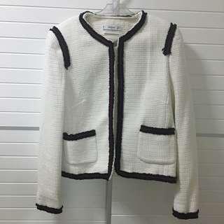 Mango Jacket / Coat