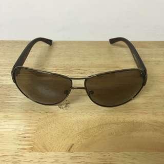 Hardrock Sunglasses