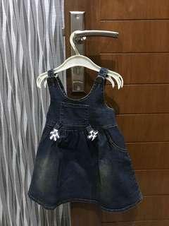 Luaran Jeans