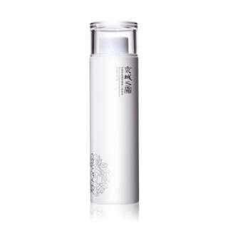 京城之霜-60植萃晶鑽雪膚導入美容液200ml