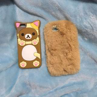 iPhone 6 case P100 each
