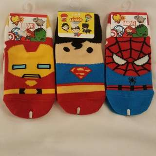 Socks for kids