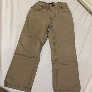 Kids pants Oshkosh