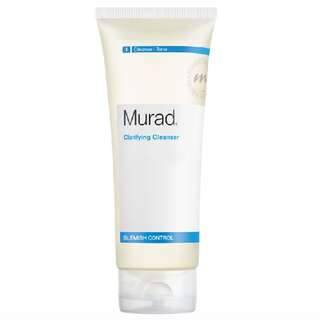 MURAD Clarifying Cleanser 200ml