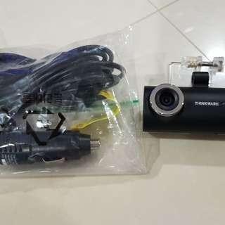 Thinkware H50 car dash cam