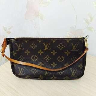 LV bag M51980