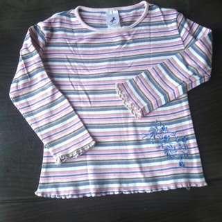 Palatino Shirt