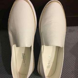 纖佰麗 二手女鞋