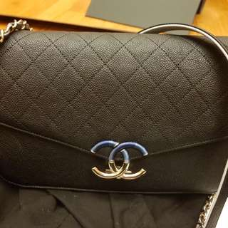 Fast deal: Brand New Chanel Flap Bag