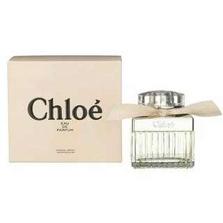Parfum Branded CHLOE