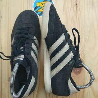 Adidas beckenbauer size 38 2/3