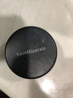 BareMinerals Mineral Blush